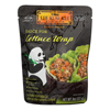 Lee Kum Kee Sauce Pandra Brand Sauce for Lettuce Wrap - 8 oz.. - Case of 6 HGR 0110312
