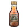 Lyle's Golden Syrup - Original - Case of 12 - 11 Fl oz.. HGR0113092