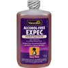 Naturade Alcohol-Free Herbal Expectorant - Natural Cherry Flavor - 4.2 oz HGR 0114132