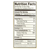 Pacific Natural Foods Pumpkin Puree - Organic - Case of 12 - 16 oz. HGR 01147933