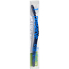 Clean and Green: Preserve - Medium Toothbrush - 6 Pack - Assorted Colors
