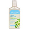 Jason Natural Products Sea Fresh Biologically Active Mouthwash Deep Sea Spearmint - 16 fl oz HGR 0115592