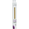 OTC Meds: Wally's Natural Products - Paraffin Ear Candles Lavender - 2 Candles