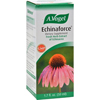 A Vogel Echinaforce - 1.7 fl oz HGR 0116376