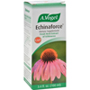 A Vogel Echinaforce - 3.4 fl oz HGR 0116384