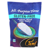 Pamela's Products All-Purpose Artisan Blend - Flour - Case of 3 - 4 lb. HGR 01164755