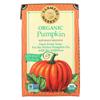 Farmer's Market Organic Pumpkin - Potato Puree - Case of 12 - 16 oz. HGR 01173012