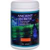 Ancient Secrets Aromatherapy Dead Sea Mineral Baths Eucalyptus - 2 lbs HGR 0117952