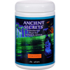 Ancient Secrets Aromatherapy Dead Sea Mineral Baths Unscented - 2 lbs HGR 0118059