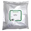 Frontier Herb Cumin Seed - Powder - Ground - Bulk - 1 lb HGR 0118109