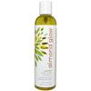 Home Health Almond Glow Skin Lotion Coconut - 8 fl oz HGR 0118364