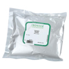 Frontier Herb Garlic - Granules - Bulk - 1 lb HGR 0119305