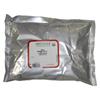 Frontier Herb Ginger Root - Organic - Powder - Ground - Bulk - 1 lb HGR 0119800