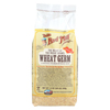 Bob's Red Mill Wheat Germ - 12 oz. - Case of 4 HGR 01198357