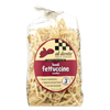 Al Dente Fettucine - Basil - Case of 6 - 12 oz. HGR0119990