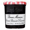 Bonne Maman Conserve - Mixed Berries - Case of 6 - 13 oz.. HGR0120071