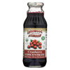 Lakewood Organic Cranberry Concentrate - 12.5 oz. HGR 0120147
