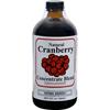 Natural Sources Cranberry Concentrate Drink - 16 fl oz HGR 0121988