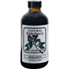 Natural Sources Elderberry Concentrate - 8 fl oz HGR 0121996