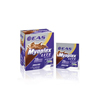 EAS Myoplex Lite Powder - Chocolate Cream - 20/1.7oz HGR 0122077
