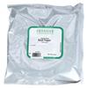Frontier Herb Pepper - Black - Coarse Grind - 20 Mesh - Bulk - 1 lb HGR0122101