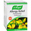 A Vogel Allergy Relief - 120 Tablets HGR 0122291