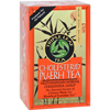 Triple Leaf Tea Cholesterid - 20 Tea Bags - Case of 6 HGR 122598