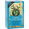 Triple Leaf Tea Horny Goat Weed - 20 Tea Bags - Case of 6 HGR 122655