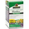 Nature's Answer Bladdex - 90 Vegetarian Capsules HGR 0123059