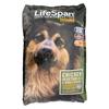 New Health & Wellness: PetGuard - Dog Foods - Premium Lifespan Chicken - 36 lb.