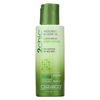 Giovanni Hair Care Products Lotion - Avocado and Olive Oil - Case of 1 - 1.5 fl oz. HGR 01232677