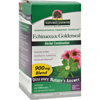Nature's Answer Echinacea With Goldenseal - 90 Vcaps HGR 0123315