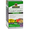 Nature's Answer Female Complex - 90 vcaps HGR0123349