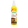 Alba Botanica Leave In Conditioning Mist - Hawaiian - Drink It Up Coconut Milk - 8 oz. HGR 01236637