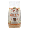 Bob's Red Mill Organic Kamut(R) Khorasan Wheat Berries - 24 oz. - Case of 4 HGR 01238120