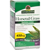 Nature's Answer Horsetail Grass - 90 Capsules HGR 0123968