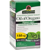 Nature's Answer Oil of Oregano - 90 Softgels HGR 0124073