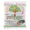 Bubble Gum - Citrus Berry - 2 oz. - Case of 12