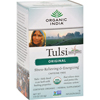 Tulsi Tea Original - 18 Tea Bags - Case of 6
