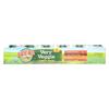 Organic Very Veggie Variety Pack Baby Food - Stage 2 - Case of 1 - 4 oz.