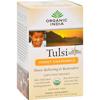 Organic India Tulsi Tea Honey Chamomile - 18 Tea Bags - Case of 6 HGR 125484