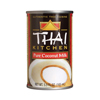 Thai Kitchen Coconut Milk - Case of 6 - 96 Fl oz.. HGR0125955