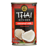 Thai Kitchen Coconut Milk - Case of 24 - 5.46 oz.. HGR0126391