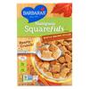 Barbara's Bakery Multigrain Squarefuls - Maple Brown Sugar - Case of 12 - 12 oz. HGR 01267509