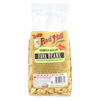 Bob's Red Mill Fava Beans - 20 oz - Case of 4 HGR0127381