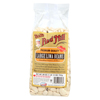 Bob's Red Mill Large Lima Beans - 28 oz - Case of 4 HGR0127423