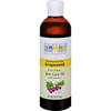 Aura Cacia Natural Skin Care Oil Grapeseed - 16 fl oz HGR 0127431