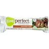 Zone Perfect Nutrition Bar - Chocolate Mint - Case of 12 - 1.76 oz HGR 0128017