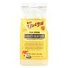 Bob's Red Mill Garbanzo Bean Flour - 16 oz. - Case of 4 HGR 01283514