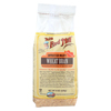 Bob's Red Mill Wheat Bran - 8 oz. - Case of 4 HGR 01283530